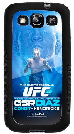 ufc-158-galaxy-phone-case