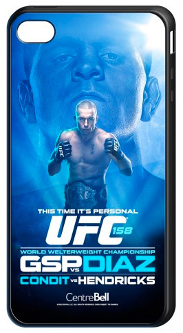 ufc-158-iphone-4-case