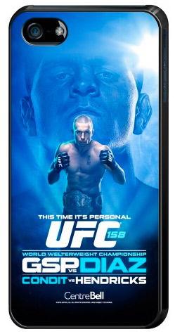 ufc-158-iphone-5-case