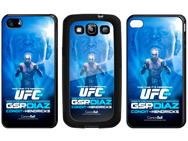 ufc-158-phone-case