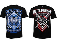 ufc-158-walkout-shirts
