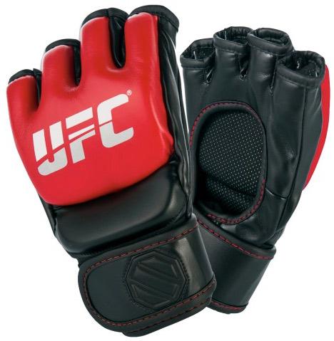 ufc-elite-series-mma-sparring-gloves-red