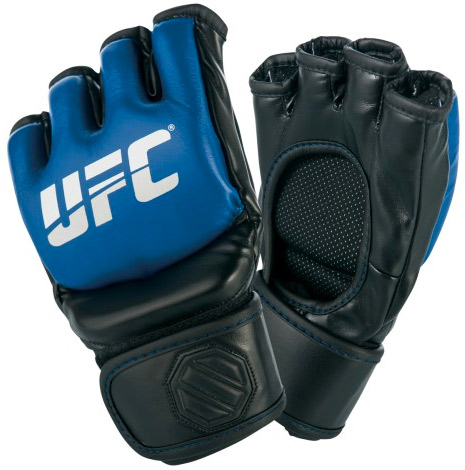 ufc-elite-series-mma-sparring-gloves