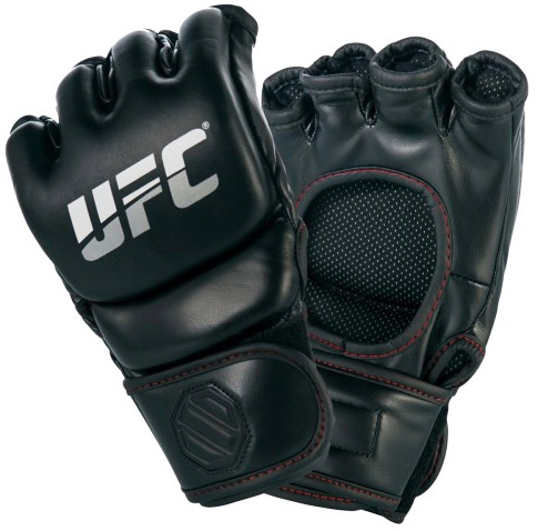 ufc-elite-series-mma-training-gloves