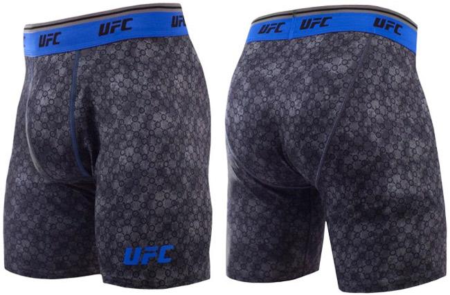 ufc-octagon-compression-shorts-blue