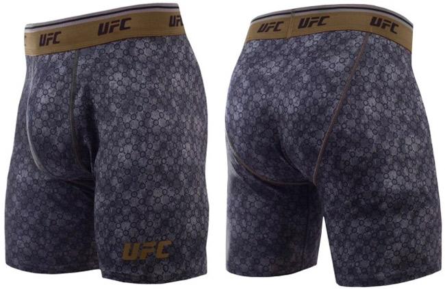 ufc-octagon-compression-shorts-olive
