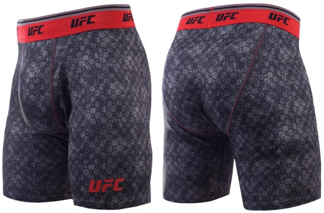ufc-octagon-compression-shorts-red