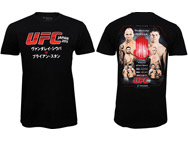 ufc-on-fuel-tv-8-japan-shirt