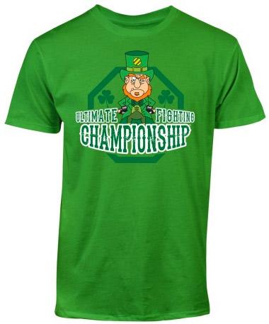 ufc-st-patricks-day-leprechaun-shirt-green