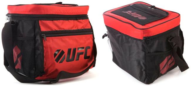 ufc-tailgater-bag