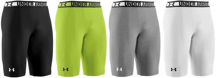 under-armour-heatgear-compression-long-shorts