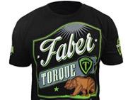 urijha-faber-tuf-17-walkout-shirt