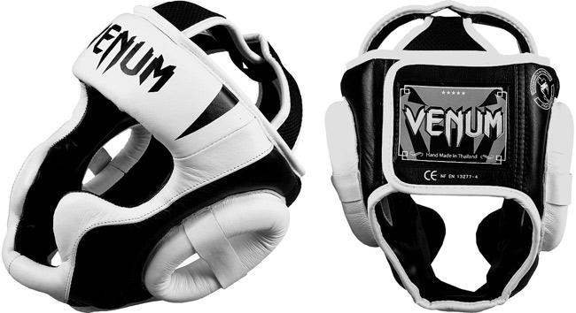 venum-absolute-2.0-headgear