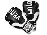venum-absolute-boxing-gloves