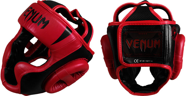 venum-absolute-red-devil-headgear