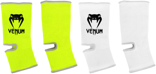 venum-ankle-wrap-guards