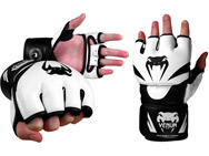 venum-attack-gloves