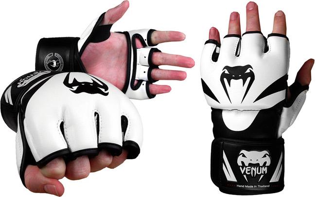venum-attack-mma-gloves