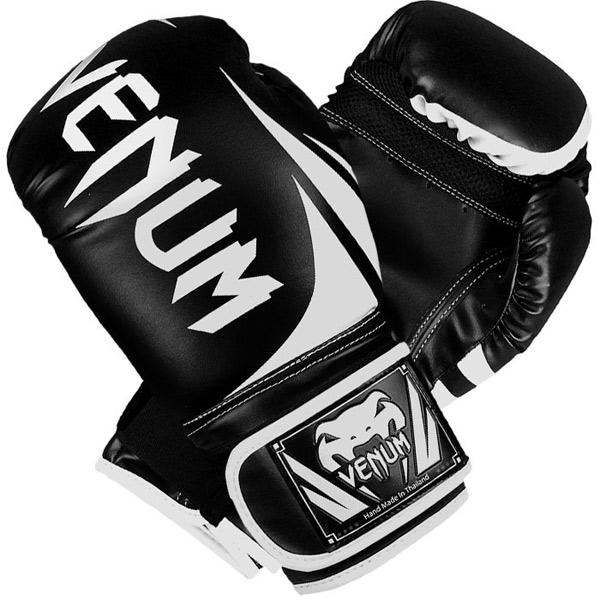 venum-challenger-2.0-boxing-gloves-black