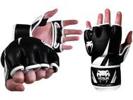 venum-challenger-gloves