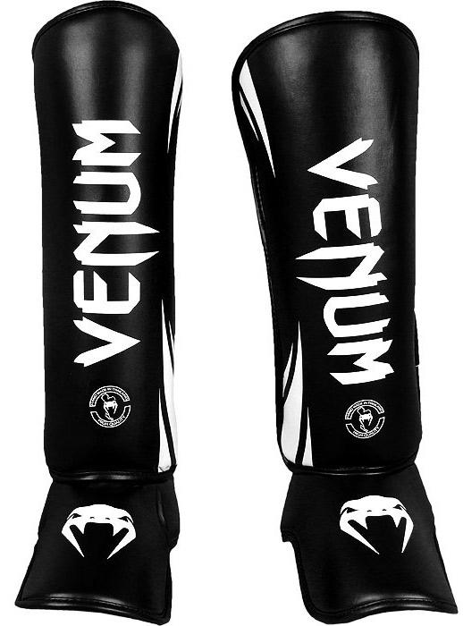 venum-challenger-standup-shinguards