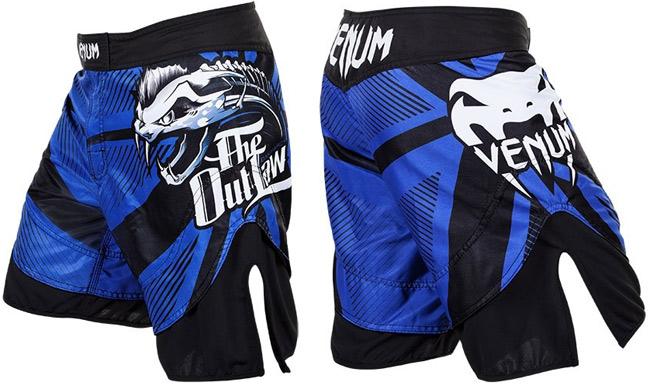 venum-dan-hardy-fight-shorts-blue