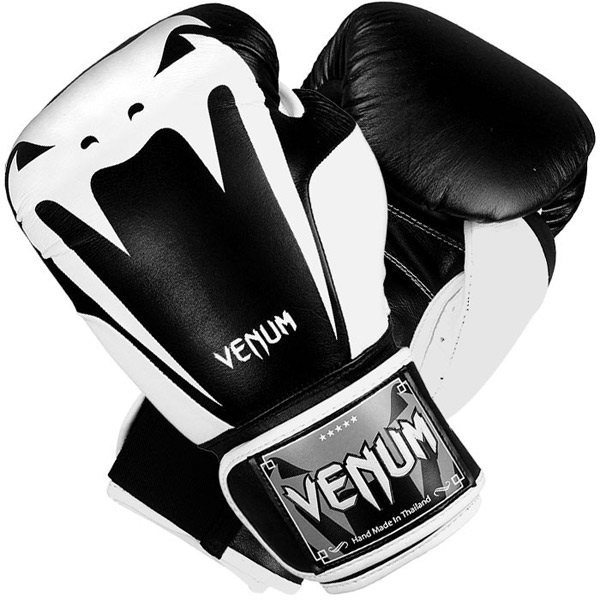 venum-giant-2.0-boxing-gloves