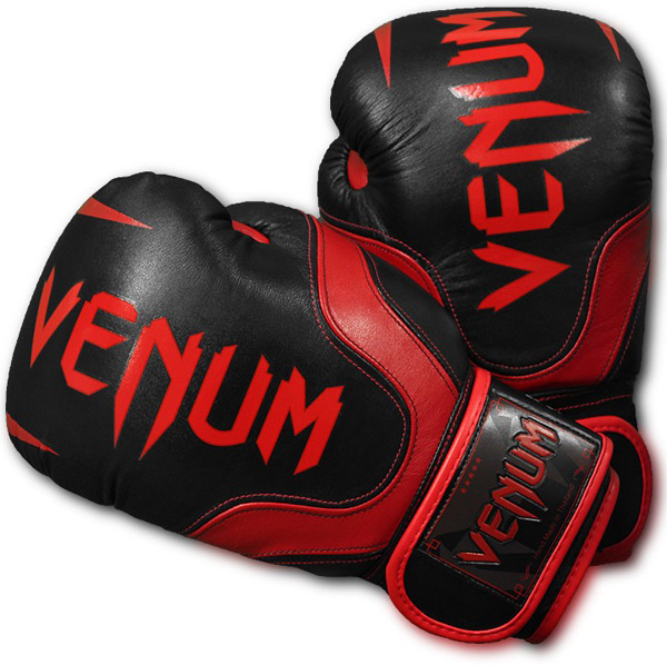 venum-red-devil-absolute-boxing-gloves