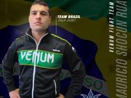 venum-shogun-rua-jacket