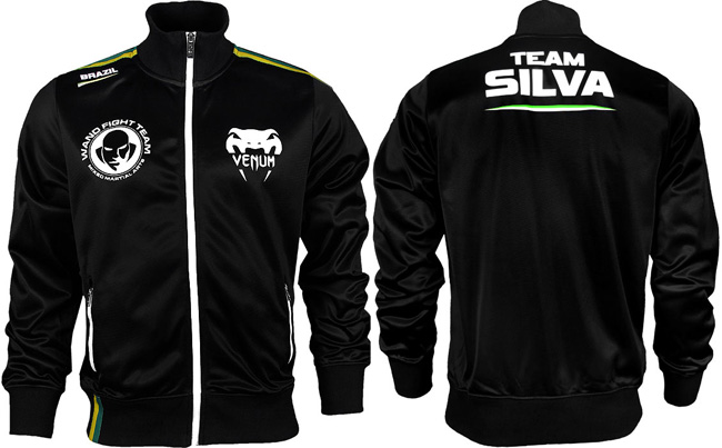 venum-team-silva-track-jacket