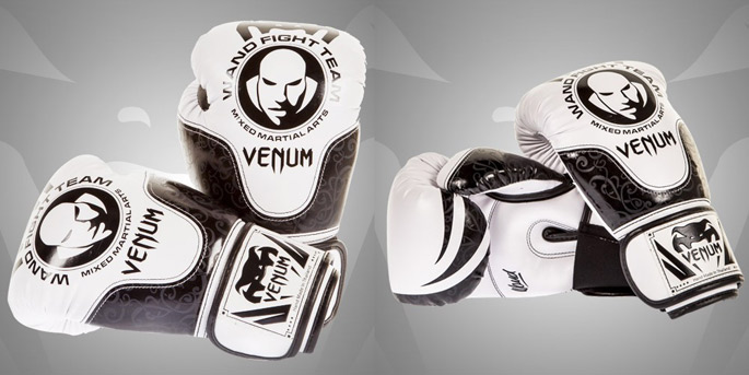 venum-wand-boxing-gloves