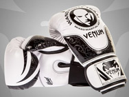 venum-wand-fight-gloves