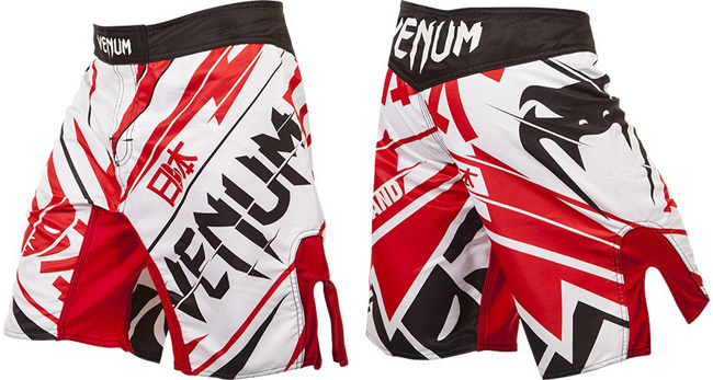 venum-wands-return-fight-shorts