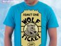 wolf-ticket-shirt