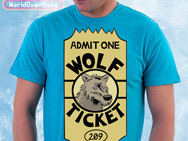 wolf-ticket-shirt