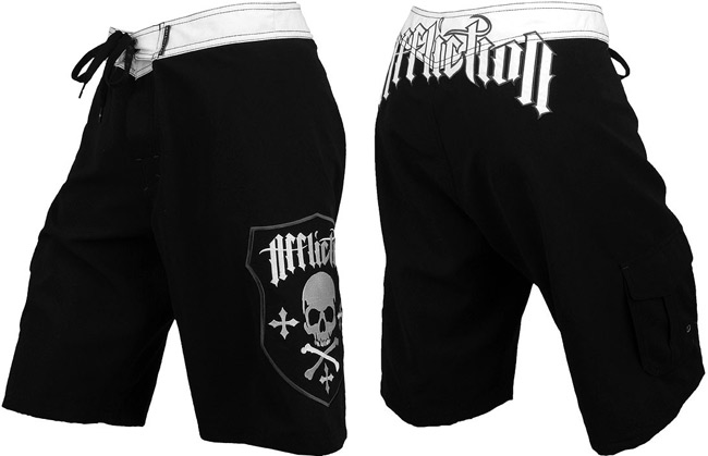 affliction-blackhawk-boardshorts