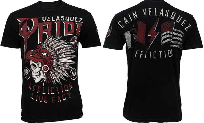 affliction-cain-velasquez-pride-shirt