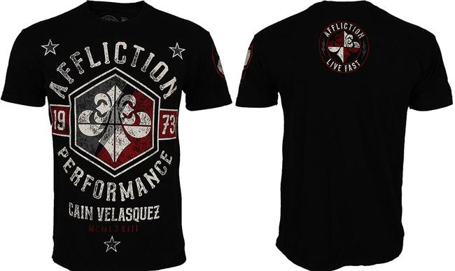 affliction-cain-velasquez-team-shirt