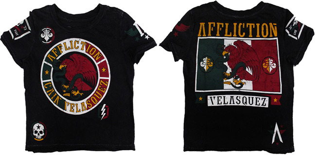 affliction-cain-velasquez-toddler-tee