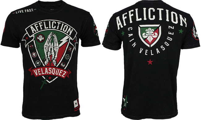affliction-cain-velasquez-ufc-160-shirt-black