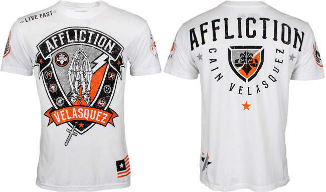 affliction-cain-velasquez-ufc-160-shirt-white