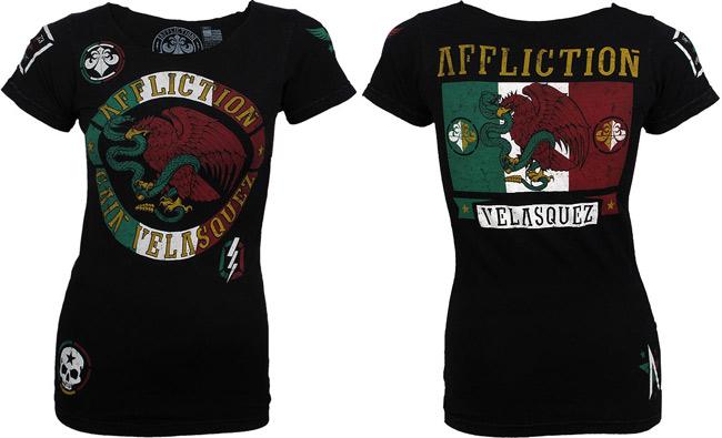affliction-cain-velasquez-womens-shirt