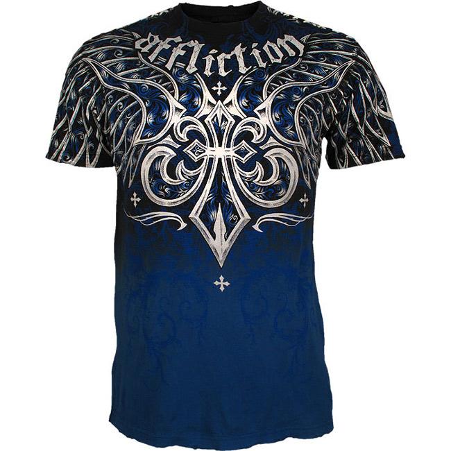 affliction-chrome-shirt