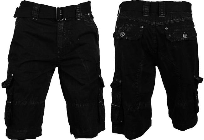 affliction-devoted-eye-cargo-shorts