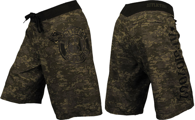 affliction-digital-boardshorts