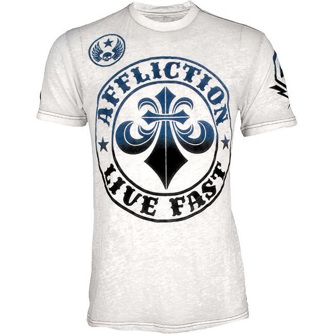 affliction-divio-shirt
