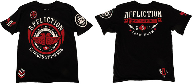 affliction-gsp-concept-youth-shirt