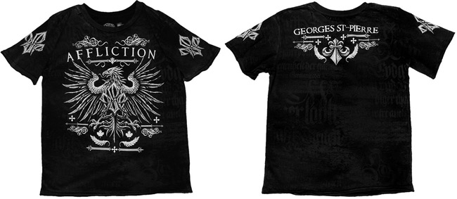 affliction-gsp-icon-youth-shirt