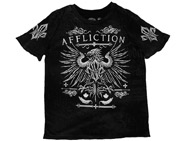 affliction-gsp-youth-tees