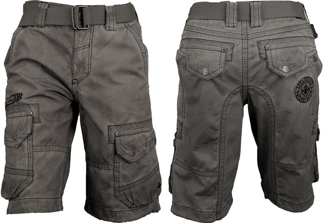 affliction-intellectual-cargo-shorts